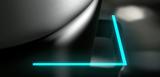 schott eine blau strahlender winkel ersetzt die ueblichen kochzonenmarkierungen 620x298 27082018