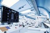 SCHOTT CONTURAN® Industrial Control