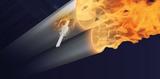 schott heatan feedthroughs kv 2449x1214 12062019 variant 640 1583340454235