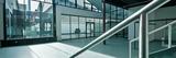 tim | Textil- und Industriemuseum Augsburg - PYRAN®