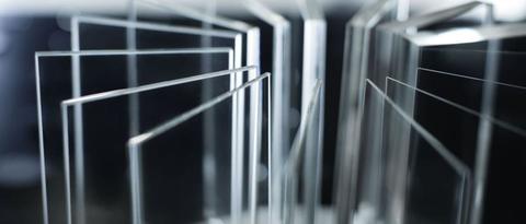 schott borofloat 33 thickness range borosilicatefloatglass 1920x820 12042018