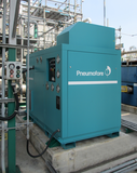 Pneumofore | K120.4 W - 75 kW for 825 m3/h