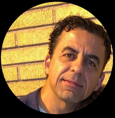 Guillermo Seta