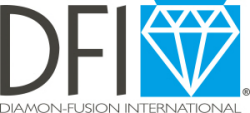 Diamon-Fusion International, Inc.
