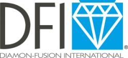 Diamon-Fusion International, Inc.