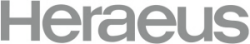 Heraeus Deutschland GmbH & Co. KG
