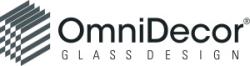 OmniDecor S.r.l