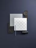 OmniDecor DecorFlou Design Glass