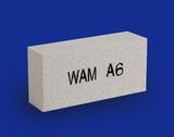 WAM A-6 Insulating Bricks