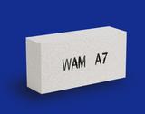 WAM A 7