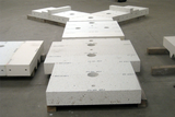 forehearth refractories 2