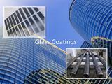 Film Glass Coatings