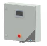 Remote cabinet HP 3.5