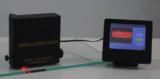 JF-3 Series Glass Surface Stress Polarimeter
