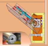 FIOScope® Das Kamerasystem