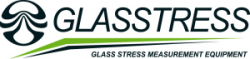 GlasStress Ltd.