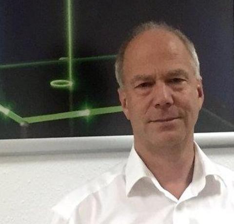Dr. Christoph Hermanns