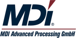 MDI Advanced Processing GmbH
