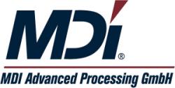 MDI Advanced Processing GmbH