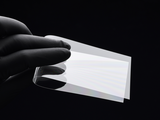 Ultra Thin Glass
