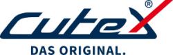 FUCHSHUBER TECHNO-TEX GmbH