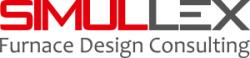 Simullex GmbH