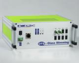 OTS optical sensors