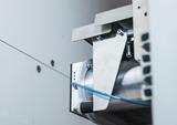 Sparklike Laser Integrated™