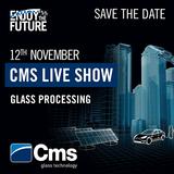 CMS LINKEDIN Glass 1080x1080 EN