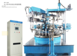 JBYC9-1680 Glass Press Blow Machine