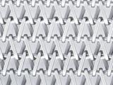 Typ 100 – Engspiral Flachdrahtgliedergurt