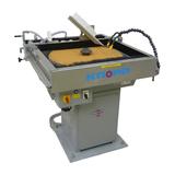 TS 500 TS 600 Teller Schleifmaschine