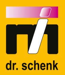 Dr. Schenk GmbH Industriemesstechnik
