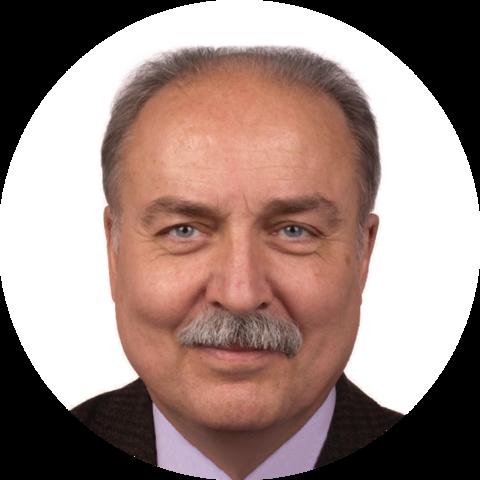 Rainer Feuster