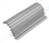 Wire mesh