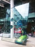 Winlet 1000 – lifts 1 tonne