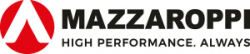 Mazzaroppi Engineering SRL