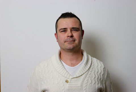 Giulio Fabrini