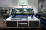 Automotive Glass Measurement
