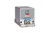 TM3P - Pneumatic Module for Leak Test by Absolute Pressure Decay