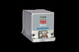 TM3P - Modul für Dichtheitsprüfung durch absoluten Druckabfall