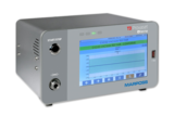 T3 Provaset - Equipment for Leak Tests by Differential Method