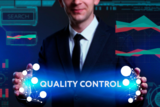 Quality Control Quick SPC™