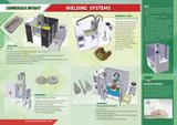 Glass Industry depliant page 0002