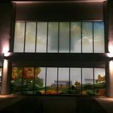 NYP Library