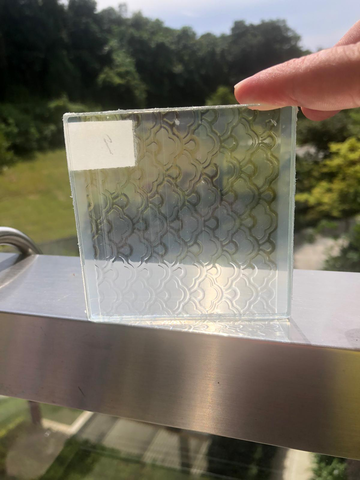 3D Infused LamiGlass1