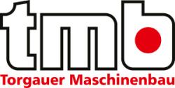 Torgauer Maschinenbau GmbH