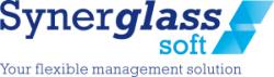 Synerglass-Soft S.A.