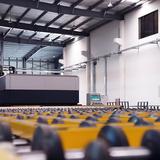 LandGlass Smart Factory
