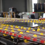 LandGlass Assists Enterprises Moving Forward into a New Era of Glass Processing 4.0